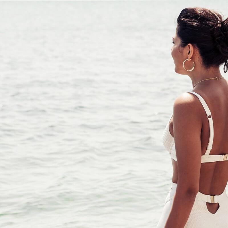 natural summer skincare tips