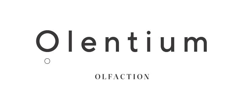 Olentium